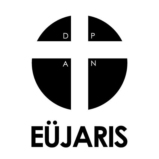 EÜJARIS